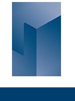 logo-jfo